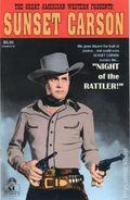 Great American Western (1988) 5