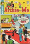 Archie and Me (1964) 63