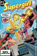 Supergirl (1982 2nd Series) 23