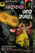 Grimm's Ghost Stories (1972 Whitman) 11