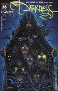 Darkness (2002 2nd Series) 2A