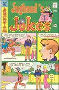 Jughead's Jokes (1967) 49