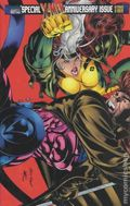 X-Men (1991 1st Series) 45N