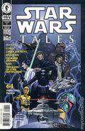 Star Wars Tales (1999) 8A