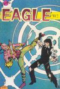 Eagle (1986 Crystal/Apple) 11