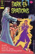 Dark Shadows (1969 Gold Key) 31