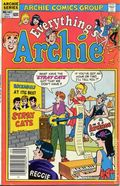 Everything's Archie (1969) 107