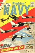 Fightin' Navy (1956) 98