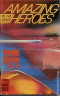 Amazing Heroes (1981) 136