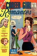 Career Girl Romances (1966) 31