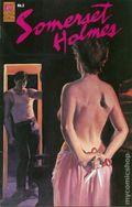 Somerset Holmes (1983) 2