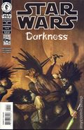 Star Wars (1998 Dark Horse 1st Series) 32