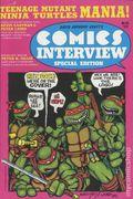 Comics Interview (1983) 27B