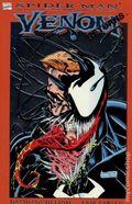 Spider-Man Venom Returns TPB (1993 Marvel) 1-1ST
