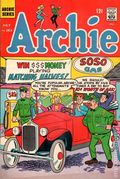 Archie (1943) 183