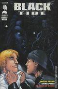 Black Tide (2002 Avatar/Angel Gate) 6A