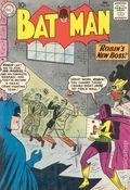 Batman (1940) 137