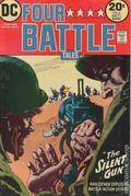 Four Star Battle Tales (1973) 4