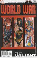 World War III (2007 DC) 2