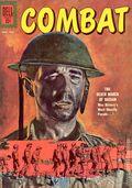 Combat (1961 Dell) 3
