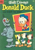Donald Duck (1940 Dell/Gold Key/Whitman/Gladstone) 28