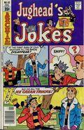 Jughead's Jokes (1967) 62