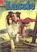 Lassie (1950) 19
