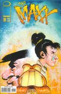 Maxx (1993) 32