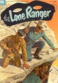 Lone Ranger (1948 Dell) 59