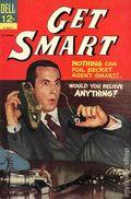 Get Smart (1966) 3