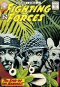 Our Fighting Forces (1954) 71