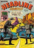 Headline Comics (1943) 55