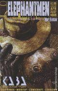 Elephantmen (2006) 9