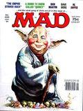 Mad (1955 Magazine #24 On) 220
