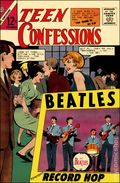 Teen Confessions (1959) 31