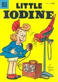 Little Iodine (1950) 32