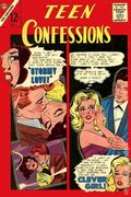 Teen Confessions (1959) 34