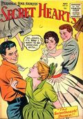 Secret Hearts (1949) 27
