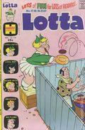 Little Lotta (1955 1st Series) 112