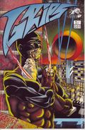 Grips (1986 1st Series) 2