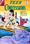 Teen Confessions (1959) 41