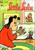 Little Lulu (1948 Dell/Gold Key) 29