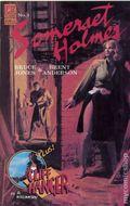 Somerset Holmes (1983) 1