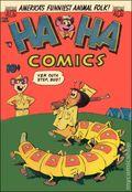 Ha Ha Comics (1943) 88