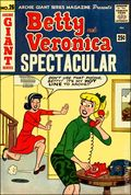 Archie Giant Series (1954) 26