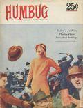 Humbug (1957) 10
