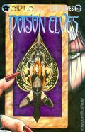 Poison Elves Fan Edition (1996) 1