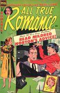All True Romance (1948) 16
