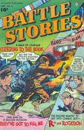 Battle Stories (1952 Fawcett) 5