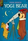 Yogi Bear (1959 Dell/Gold Key) 29
